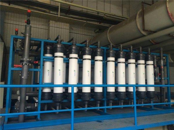 废水治理设备